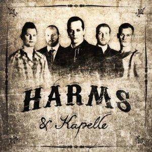 Harms und Kapelle