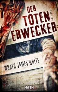 White Totenerwecker