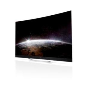 Bild_LG 77 4K OLED TV_01_Teaser