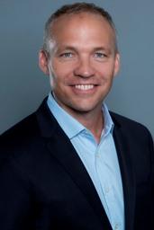 Bild_Martin Winkler_LG Senior Vice President Consumer Business_Teaser