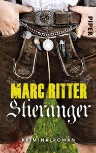 Ritter Siteranger