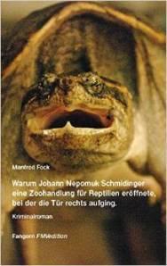 MF Warum Johann Neopuk...Cover
