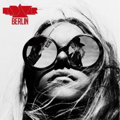 Berlin - Cover Front
