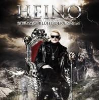 Heino Schwarz