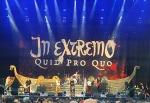 In Extremo 01