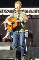 03 - Glen Hansard