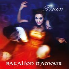 batalion-damour