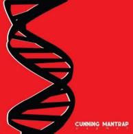 cunning-mantrap