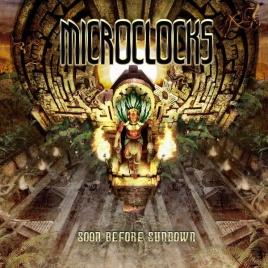 microclocks