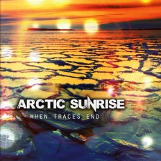 arctic-sunrise
