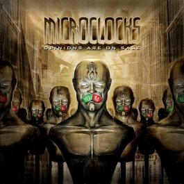 microclocks-opinions