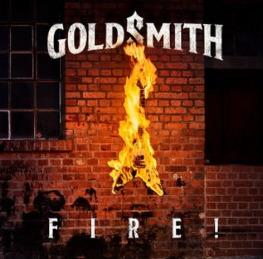 goldsmith_fire